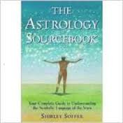 The Astrology Sourcebook
