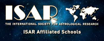isar astrology certification