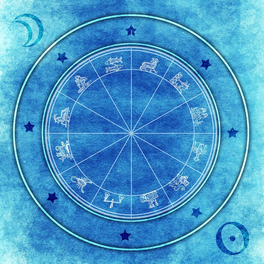Prenatal eclipse and lunation charts in natal work?