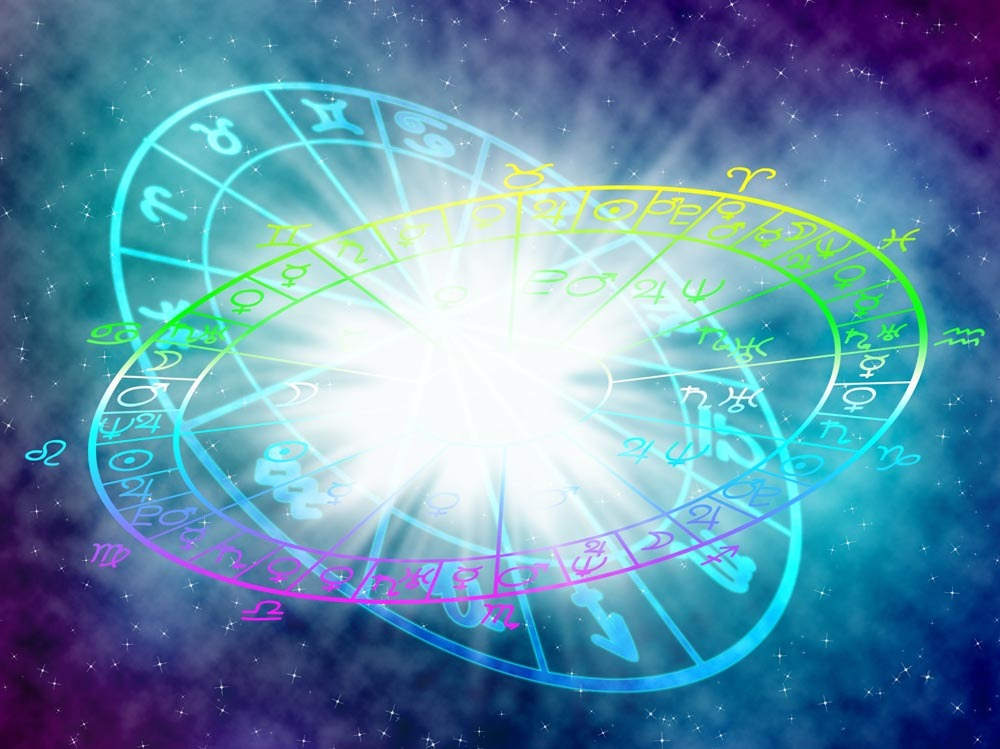 Do You 'Believe' in Astrology?
