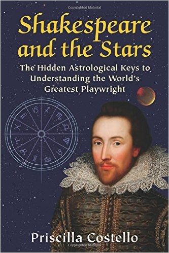 Shakespeare and the Stars