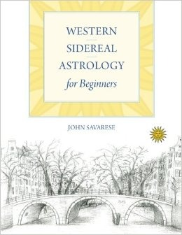 Western Sidereal Astrology for Beginners
