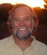 Dennis Harness - The Karmic Code: The Predictive Planetary Periods of Vedic Astrology